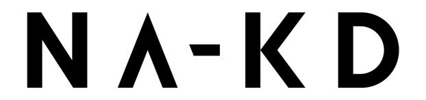 nakd_logo 2
