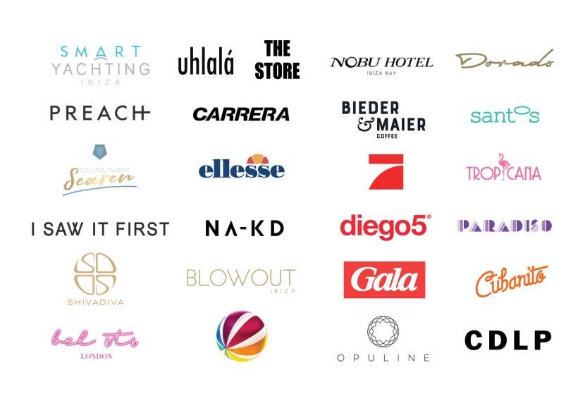brands landscape.jpg